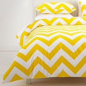 essentials Coby Quilt Cover Set - Yellow/White | Quilt cover ... : yellow quilt cover - Adamdwight.com