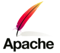 Pin by Linux Pathfinder on Linux | Apache http server, Linux, Windows