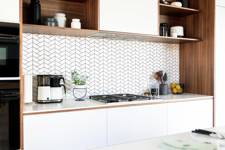 San Jose Eichler 3 Urbanism Designs Kitchen Trends Kitchen Design Kitchen Remodel