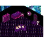 Play My New Room 3 for free online Makeover Games for Girls