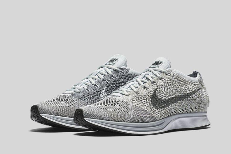 Nike flyknit racer, Nike flyknit, Nike
