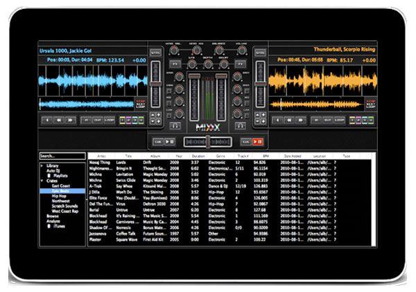 Solotablet.it - Biophilia, la prima APP-album che porta la tecnologia mobile nel mondo musicale.