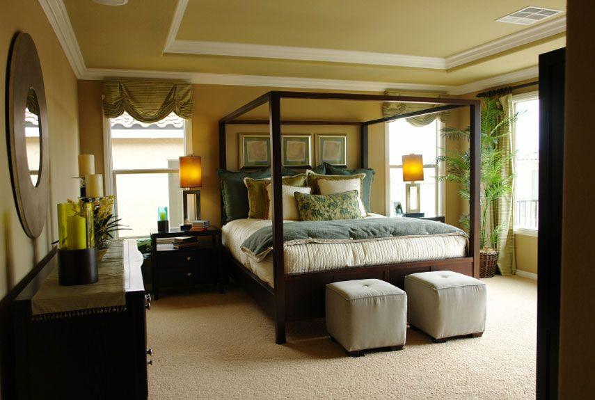 Bedroom Interiors Ideas 10 Gallery One  Bedroom
