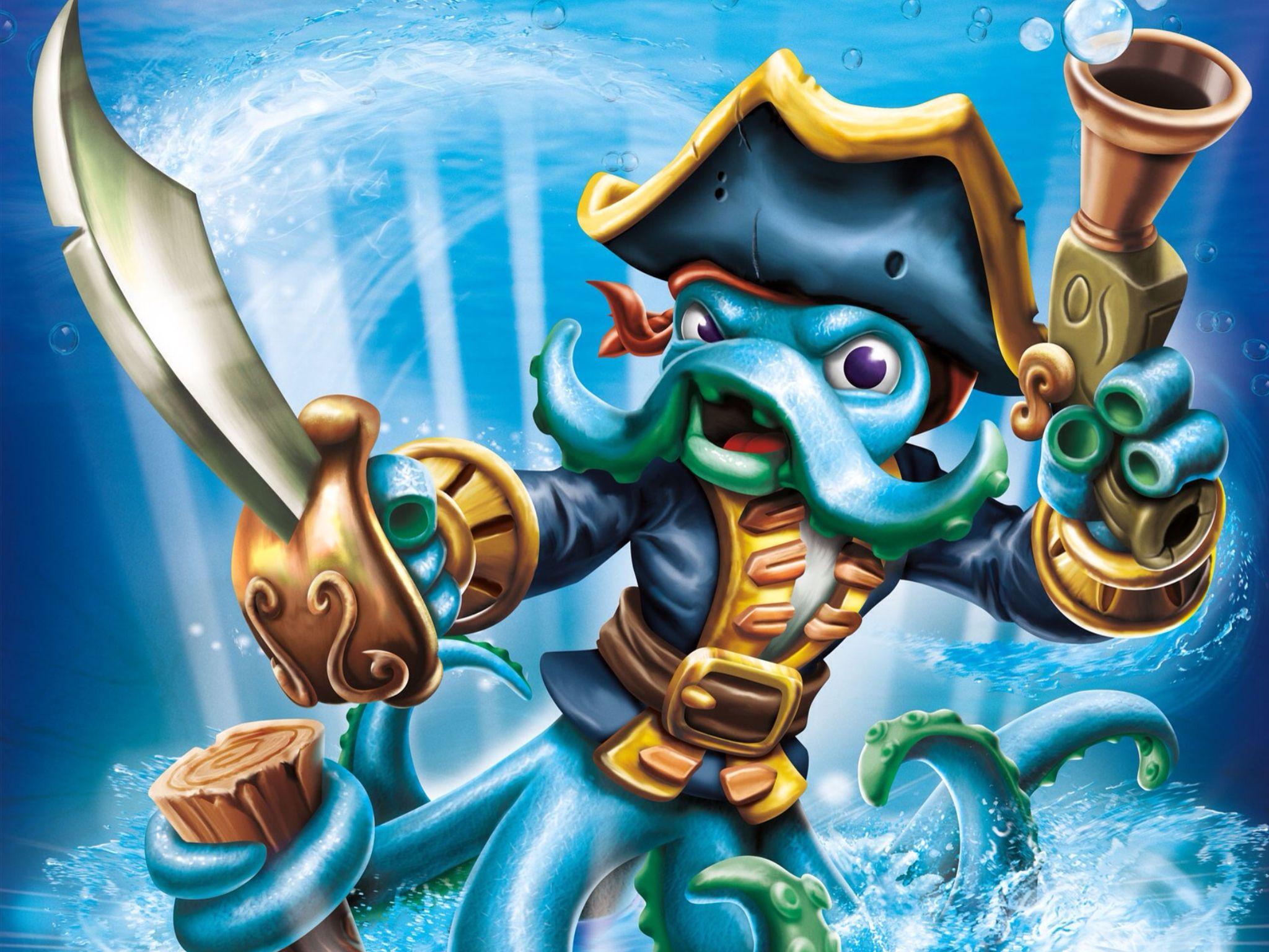 Skylanders Swap Force Kleurplaten Leuk Voor Kids Desenhos Animados Antigos Personagens Desenhos Animados