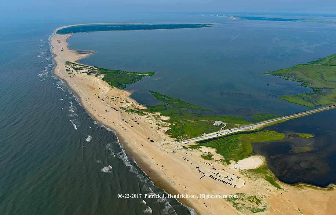Assateague Beach in chincoteague | Index of /images