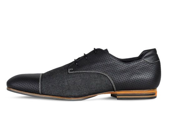 adidas formal shoes