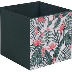 Photo of Folding boxes