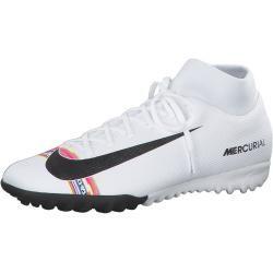 Herren Indoor Cristiano Ronaldo Fußball Schuhe. Nike DE