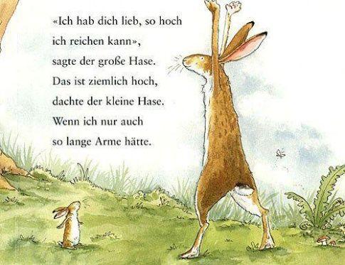 Worte Zitate Weise Worte Gedanken Deutsche