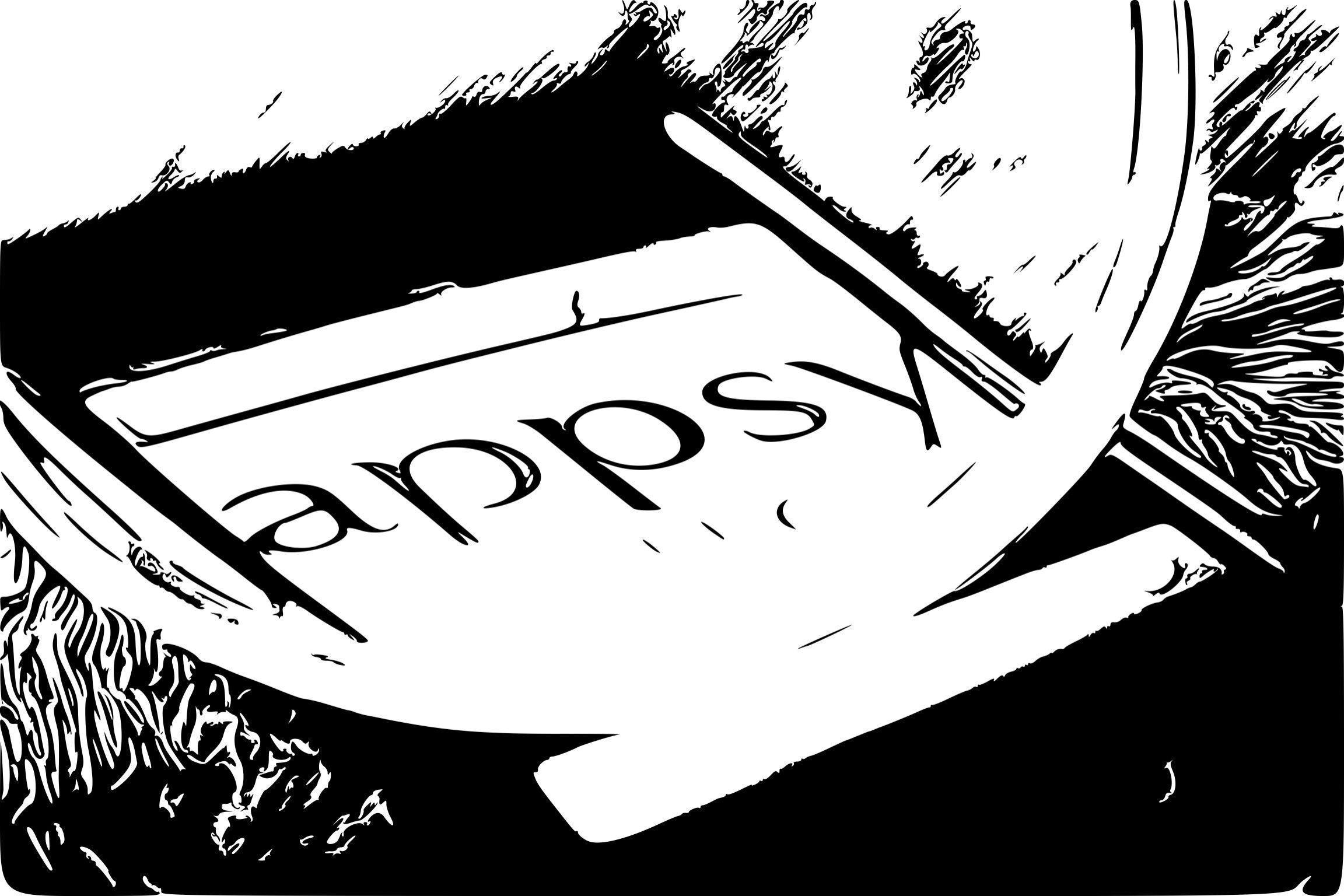 appsy desempleo es una inmejorable forma de tener apoyo psicologico gratis en cualquier momento y lugar, con el que es fácil interactuar.