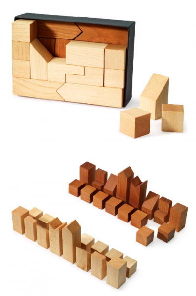Wooden Chess Board Png