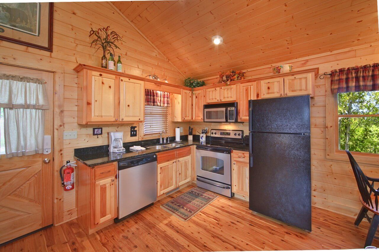 about home tn inspiration top pet fabulous cool bedroom remodel in gatlinburg with cabins stylish friendly ideas
