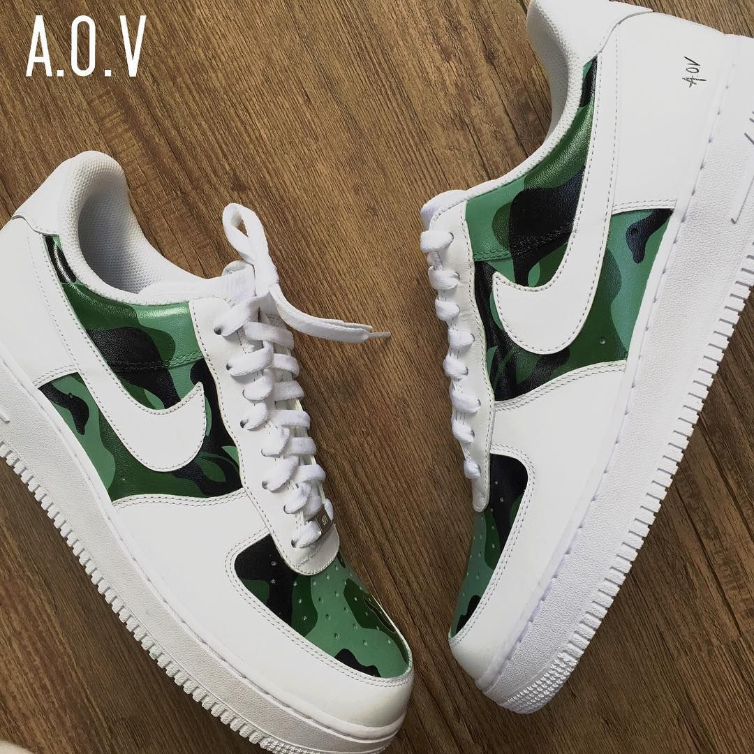 2012 nike air force ones release dates
