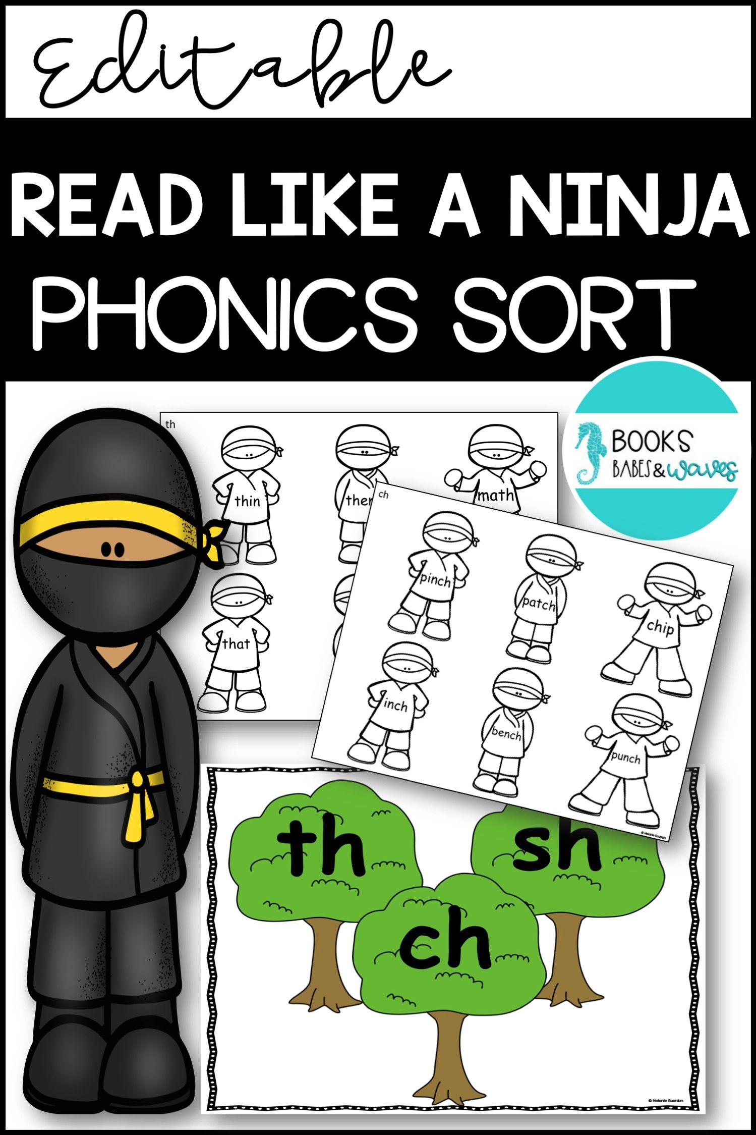 Free Printable Worksheets On Subitizing Learning How To Read