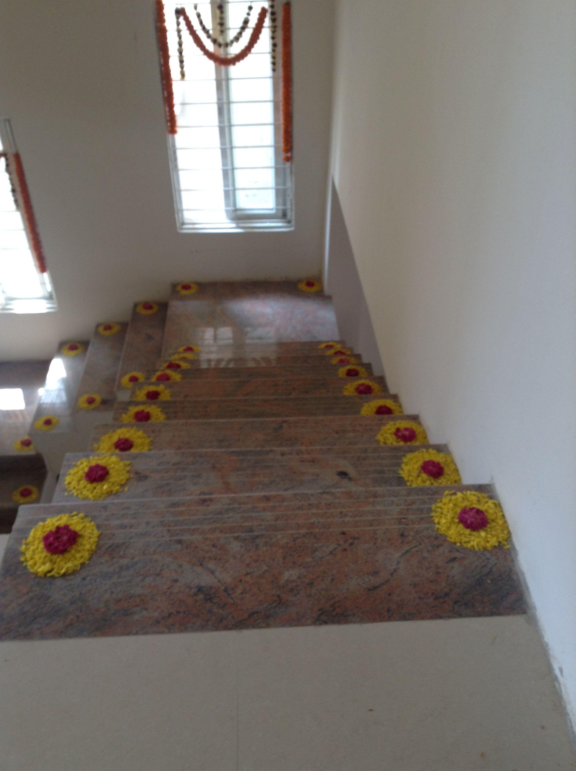 House Decoration Housewarming Decorations Diy Diwali