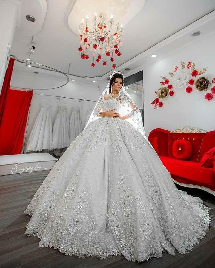 Pin De Ando Hakobyan En Wedding Dresse Vestidos De Novia Estilo Princesa Vestidos De Novia De Plumas Vestido De Boda Princesa