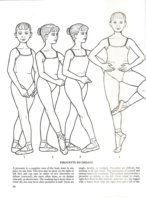 Ballet Class Coloring Pages All About Pointe Ballet Class Ballet Dance Photography Learn To Dance