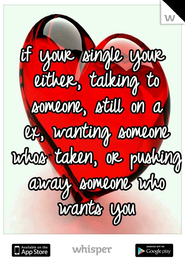 single taken or talking unterschied zwischen flirten und schäkern