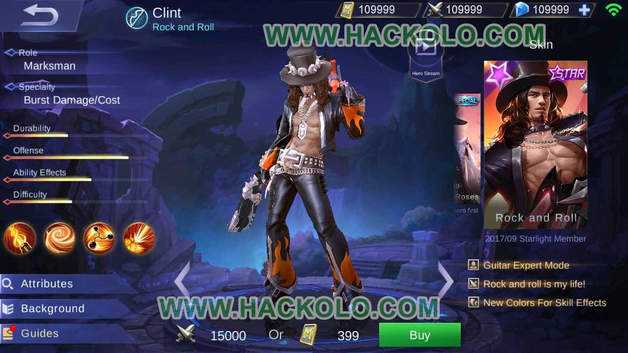 Mobile Legends Hack Unlimited Diamonds Mod Search Mobile Legends Hack Unlimited Diamonds Mod Do Mobile Legends Mobile Legend Wallpaper Alucard Mobile Legends