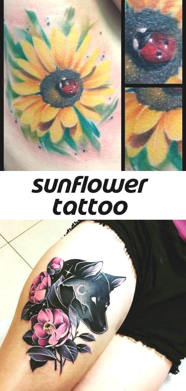 Small Tattoo Models from Korean Artist     -  Small Tattoo Models from Korean Artist     -