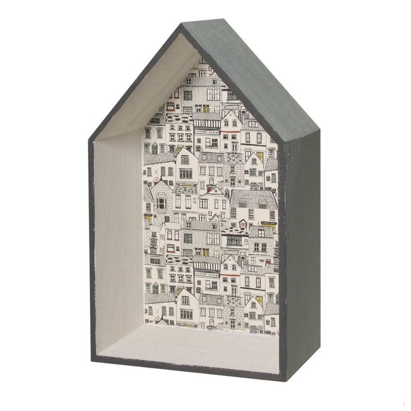 holz rahmen haus hobbyversand24 malen basteln gestalten online basteln zu ostern. Black Bedroom Furniture Sets. Home Design Ideas