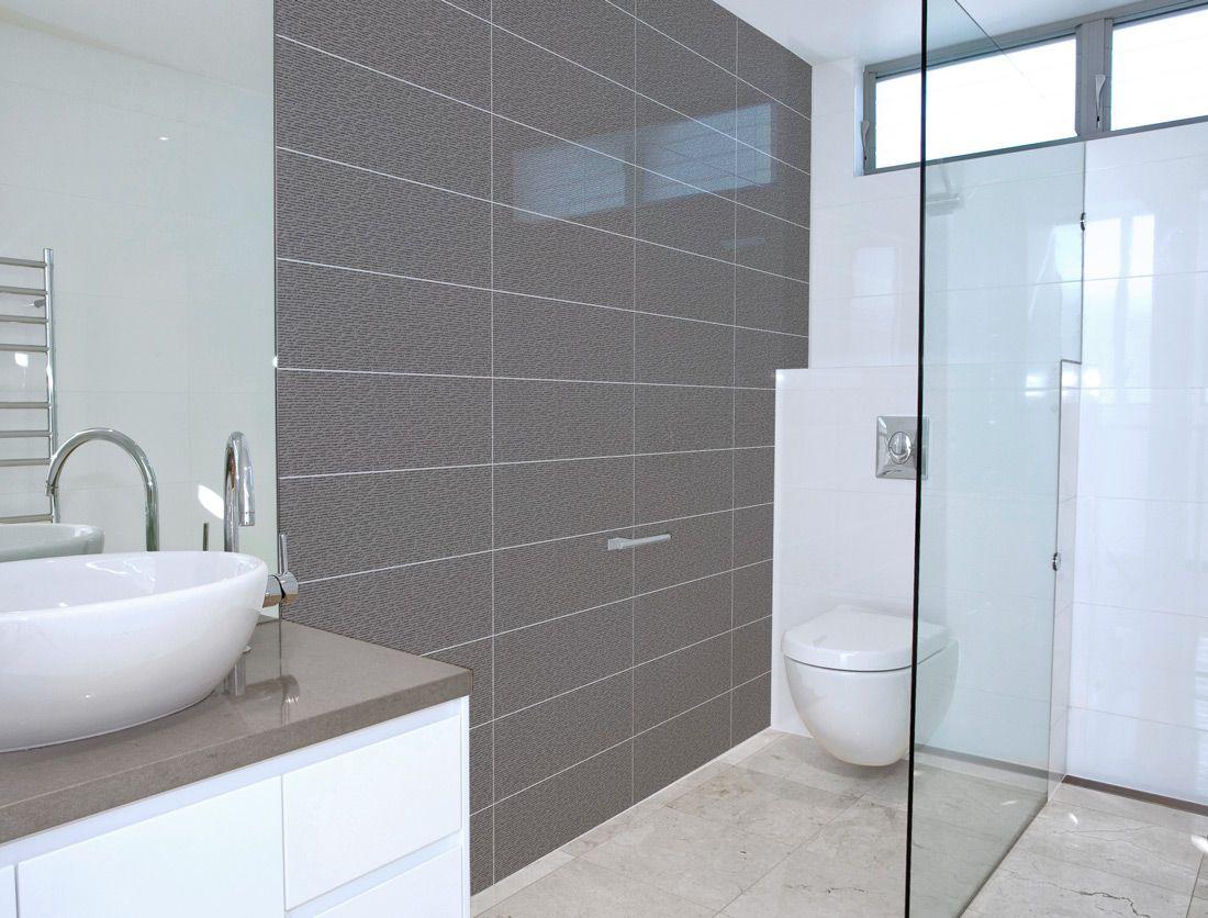 Splashback Instead Of Tiles for The Bathroom Splashbacks Ideas In