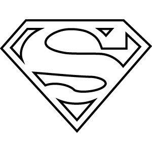 Résultat De Recherche Dimages Pour Le S De Superman En