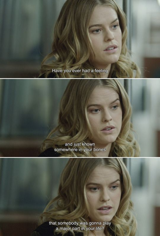 Before We Go 2014 Before We Go Quotes Go For It Quotes Movie