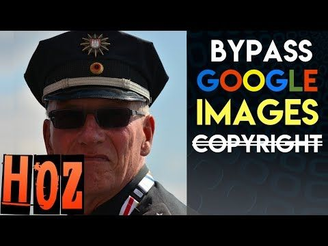 Find Great Google Images Without Copyright Issues Video Free To Use Images Image Google Images