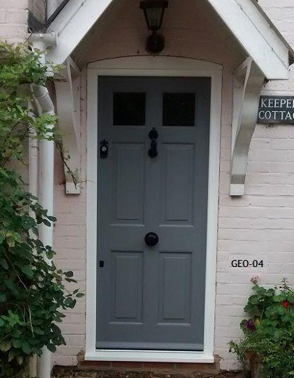 georgian and edwardian doors georgian doors edwardian doors victorian doors london doors & georgian and edwardian doors georgian doors edwardian doors ...