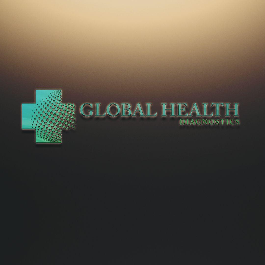 GlobalHealth