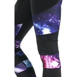 Photo of Red by Emp Shake Your Body Leggings Red by Emp
