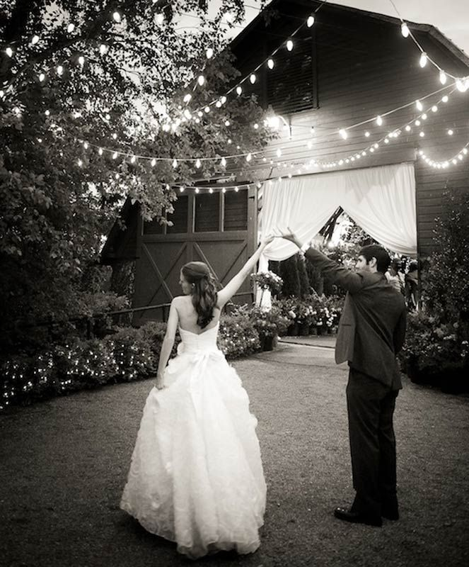 30 Awesome First Dance Songs Weddings Image By BerryTree Photography Will Save