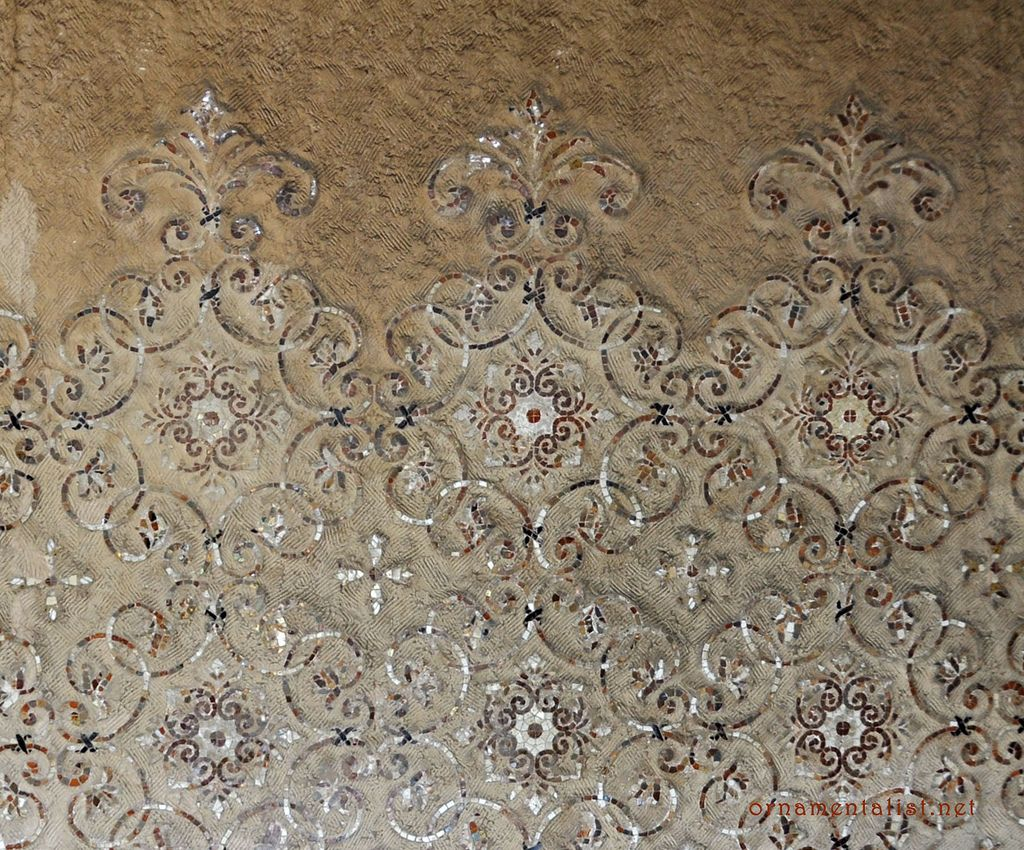 Textured Wall Designs textured wall designs Modern Baroque Patterns Walls There Are Different Patterns According To The Style Baroque