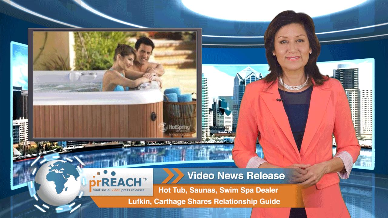 Hot Tub Saunas Swim Spa Dealer Lufkin Carthage Shares Relationship Guide Swim Spa Hot Tub Portable Spa