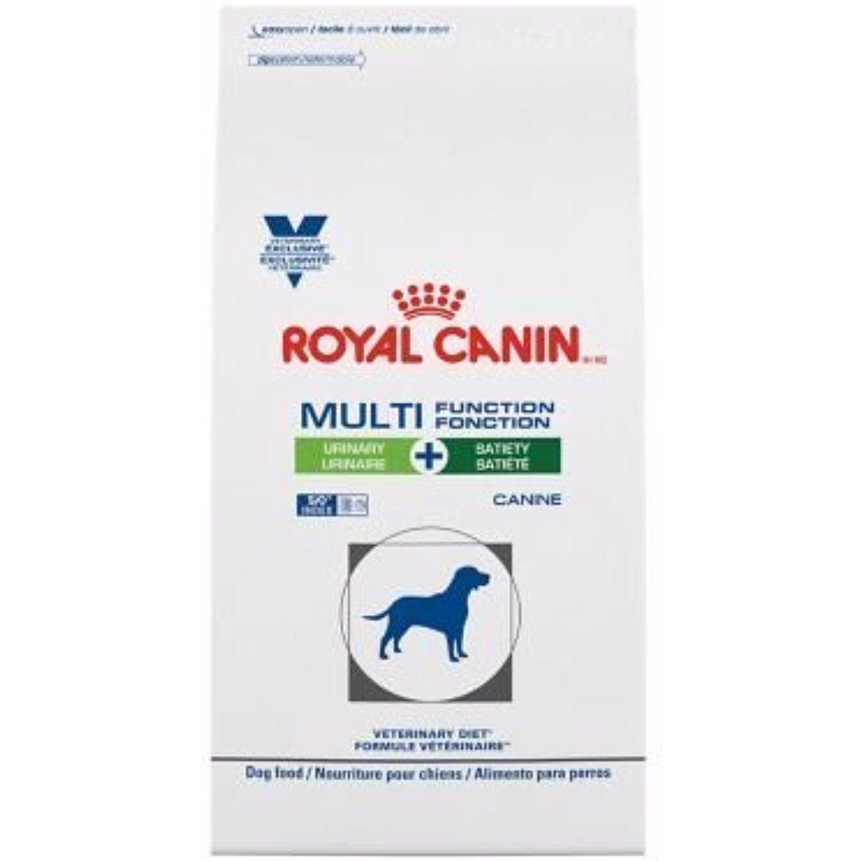 47++ Royal canin satiety cat ideas