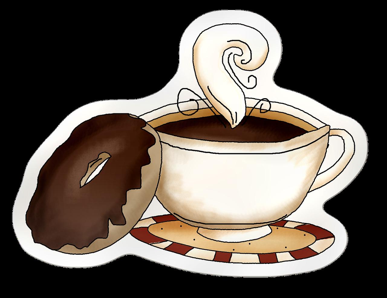 Coffee, Coffee Cup Coffee Head Cup Of Coffee Coffe coffee