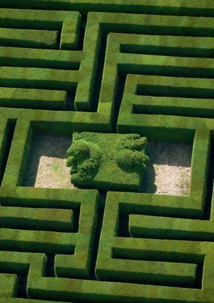 Aerial photographs of England by Jason Hawkes | Gardens, Topiary and on labyrinth garden designs, labyrinth garden kit, labyrinth meditation garden, labyrinth flower garden, spiral labyrinth garden, lavender labyrinth garden, labyrinth herb garden, spiritual labyrinth garden,