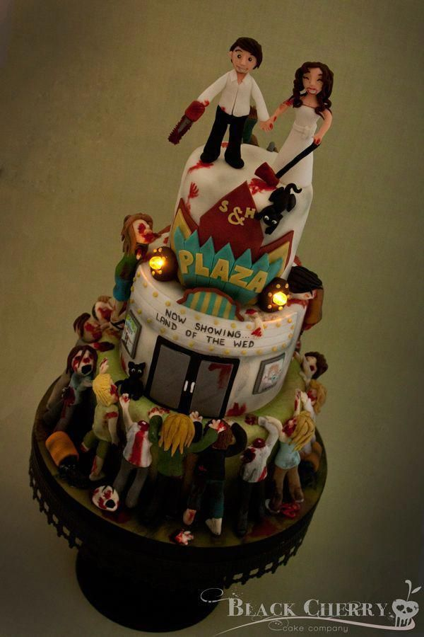 This Zombie Apocalypse Wedding Cake Takes The… Cake #zombieapocalypseparty This Zombie Apocalypse Wedding Cake Takes The… Cake #zombieapocalypseparty This Zombie Apocalypse Wedding Cake Takes The… Cake #zombieapocalypseparty This Zombie Apocalypse Wedding Cake Takes The… Cake #zombieapocalypseparty