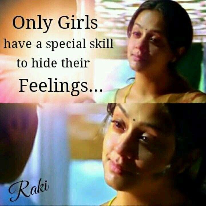 Broken Friendship Quotes Malayalam: Pin By нιввαиα Fαтнιмα On Filmaholic Stuffs