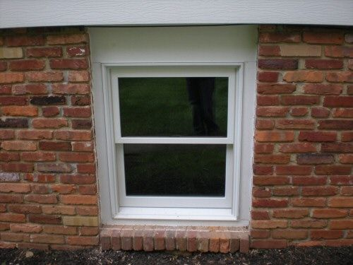 How To Install A Replacement Window Home Improvement