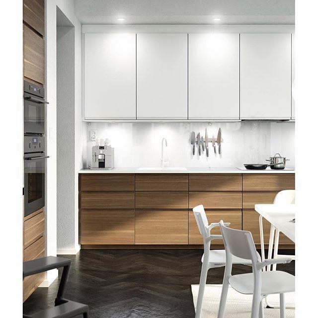 Kitchen Starter Set Ikea: I Dag Starter Vores Køkkenkampagne, Hvor Du Som IKEA