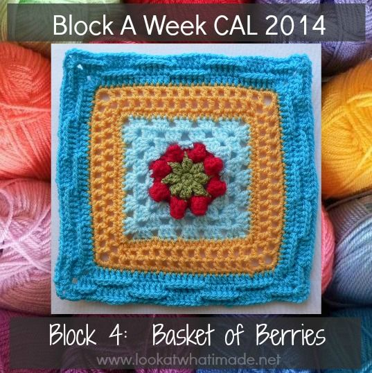 block 4   basket of berries by melinda miller  not her