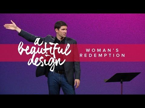 A Beautiful Design (Part 9)