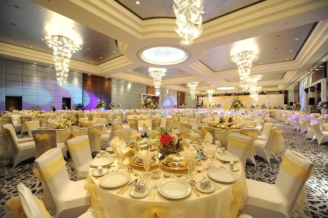 East Bay Wedding Halls Reception And Hotel Event