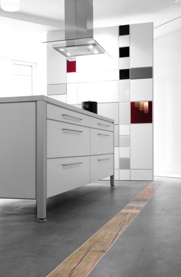 Küche + Bad - ip20 | ip20 Küche | Pinterest | Bäder, Küche und Zuhause