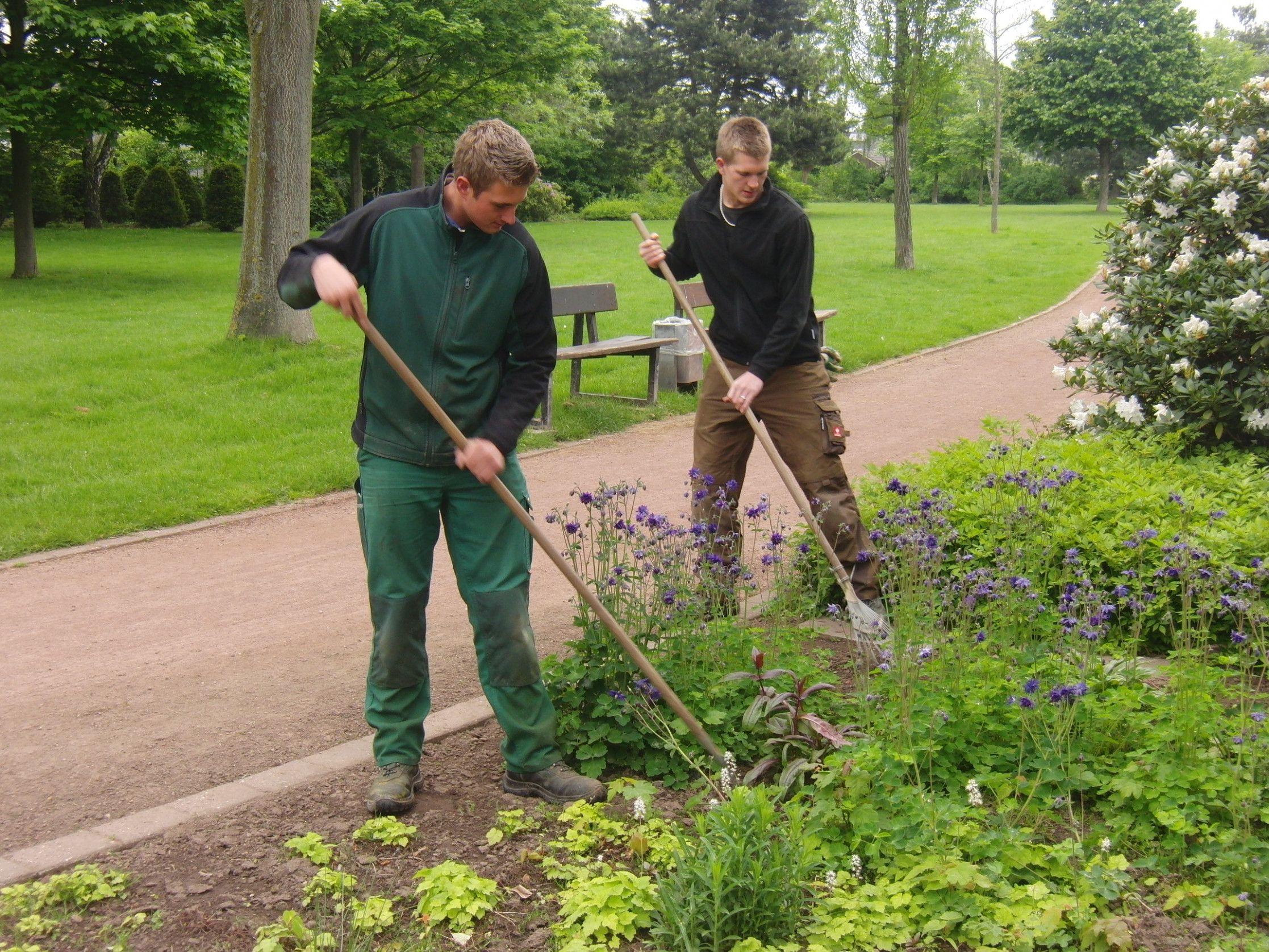 Garten Landschaftsbau Gehalt In 2021 Garten Landschaftsbau Landschaftsbau Landschafts Und Gartenbau
