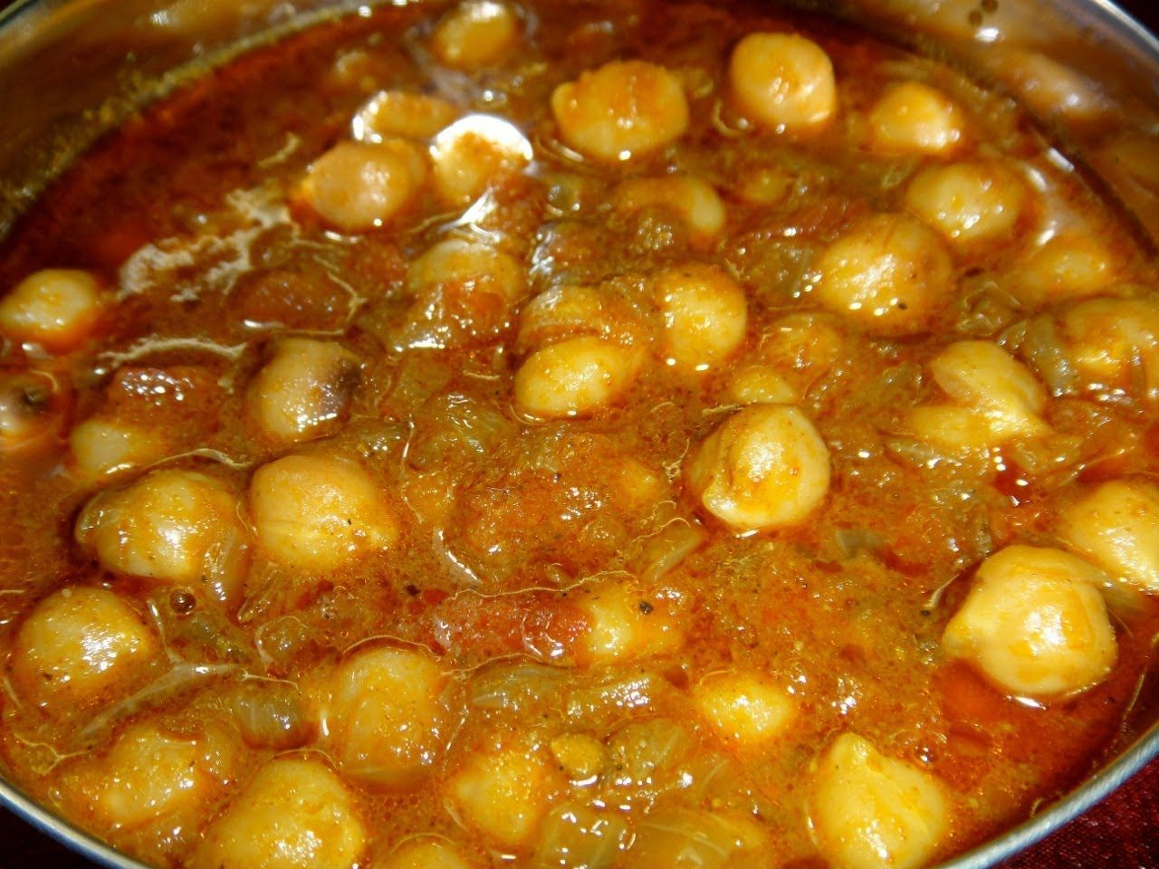 How to make chana masala dhaba style easy cook with food how to make chana masala dhaba style easy cook with food junction forumfinder Images