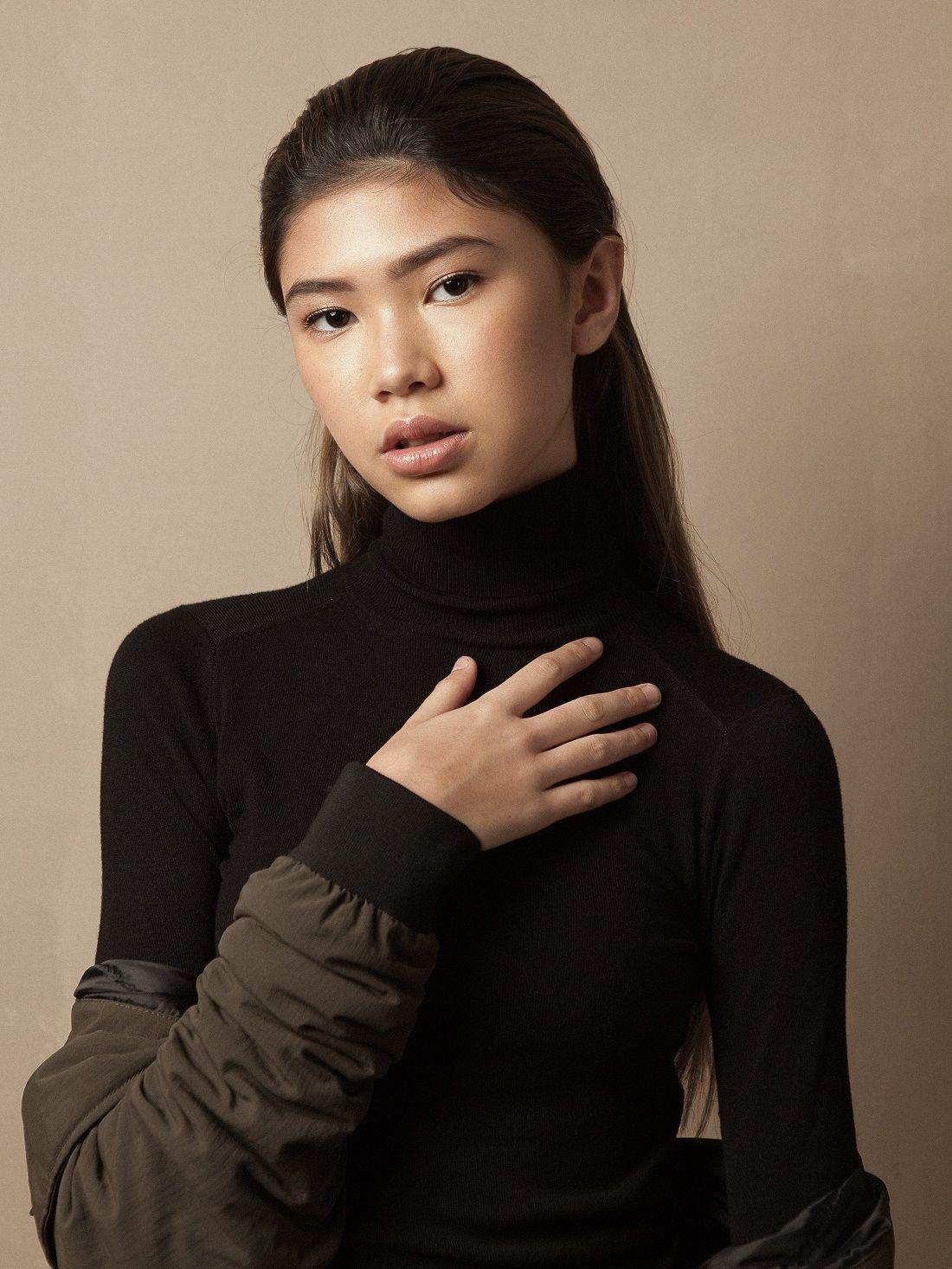 Indonesian Models   inspiration   faceless aesthetic in ...