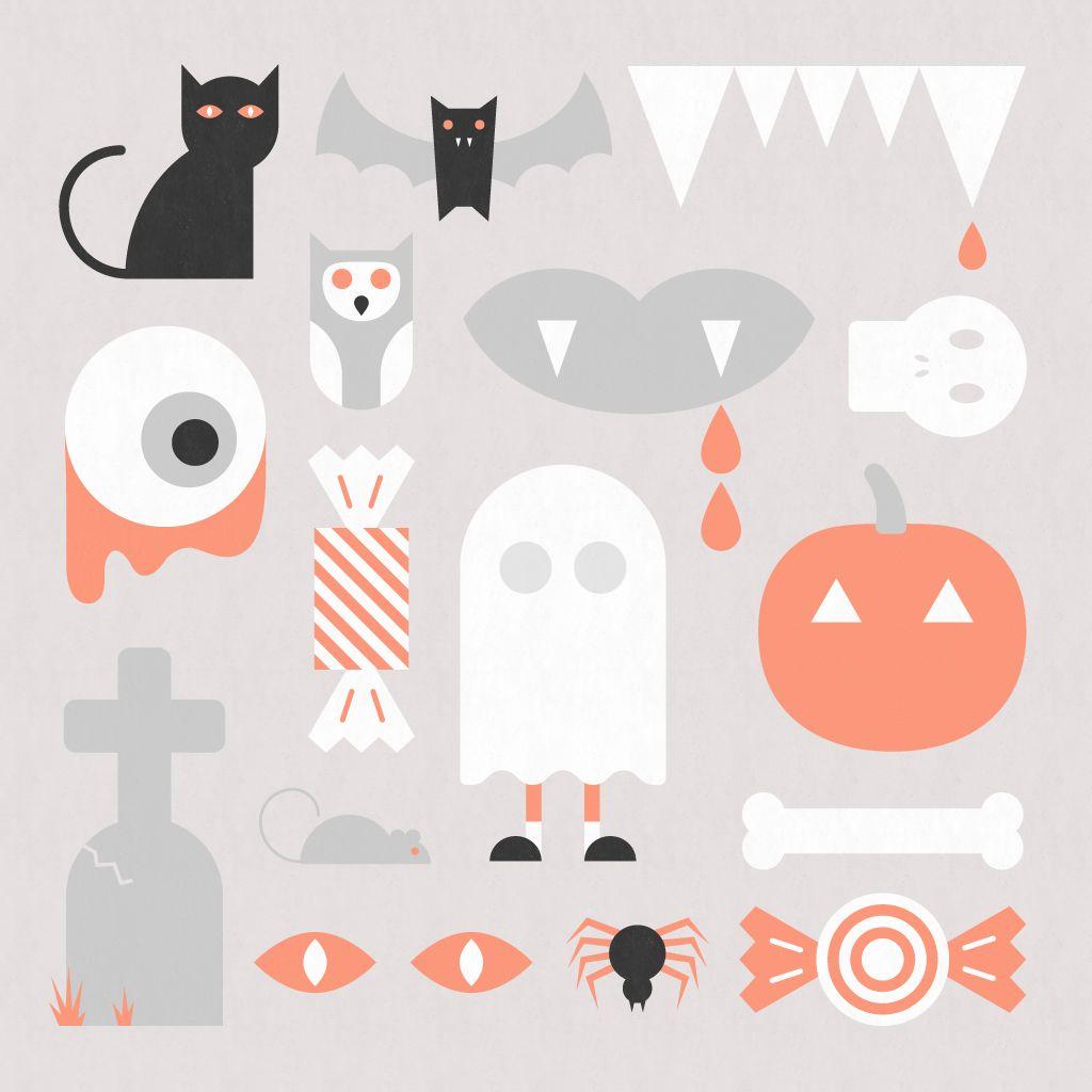 Amazing Wallpaper Halloween Pinterest - f895fa405e034e7ee51dddeeb0609db8  Pictures_394274.jpg